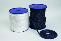 P.P multifilament - mooring rope
